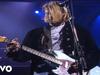 Nirvana - Pennyroyal Tea (Live And Loud, Seattle / 1993)
