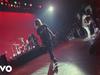 Nirvana - Negative Creep (Live At The Paramount, Seattle / 1991)