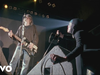 Nirvana - Rape Me (Live At The Paramount, Seattle / 1991)