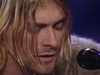 Nirvana - Something In The Way