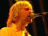 Nirvana - Stay Away