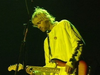 Nirvana - Tourette's
