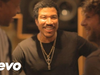 Lionel Richie - Just For You (feat. Billy Currington)