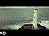 Enrique Iglesias - Noche Y De Dia (feat. Yandel, Juan Magan)