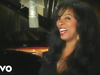 Donna Summer - Mr. Music (in-studio)