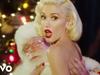Gwen Stefani - You Make It Feel Like Christmas (feat. Blake Shelton)