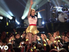 Gwen Stefani - Make Me Like You (Live From The Radio Disney Music Awards)