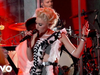 Gwen Stefani - Make Me Like You (Jimmy Kimmel Live!)