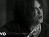 The Cure - Friday I'm In Love (Acoustic Version)