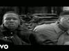 Boyz II Men - Let It Snow (feat. Brian McKnight)