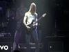 Deep Purple - Black Night (Live At The NEC)