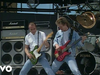 Status Quo - Rockin' All Over The World (Live)