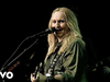 Melissa Etheridge - Nervous (Live)