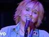 Melissa Etheridge - An Unexpected Rain (Live Sets On Yahoo! Music)