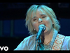 Melissa Etheridge - Message To Myself (Yahoo! Live Sets)