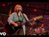 Melissa Etheridge - Open Your Mind (Yahoo! Music Live Sets)