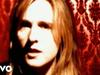 Melissa Etheridge - I Want To Come Over