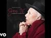 Rufus Wainwright - All I Want (Joni 75: A Joni Mitchell Birthday Celebration/Audio)