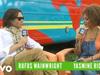 Rufus Wainwright - Fuse News (Austin City Limits 2012)