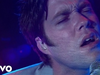 Rufus Wainwright - Vibrate (Live at the Filmore)