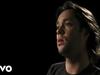 Rufus Wainwright - The Maker Makes