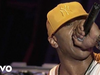 LL Cool J - Feel My Heart Beat (Yahoo! Live Sets)