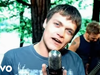 3 Doors Down - Be Like That (No Movie Footage)