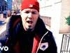 Limp Bizkit - Nookie (Androids vs. Las Putas Remix)