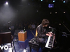 Ryan Adams - New York New York (Live on Letterman)