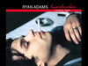 Ryan Adams - Locked Away (Outtake)