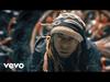 Lil Wayne - Don't Cry (feat. XXXTENTACION)