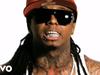 Lil Wayne - 6 Foot 7 Foot (feat. Cory Gunz (Explicit)