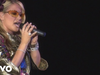 Anastacia - Not That Kind (from Live at Last)