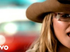 Anastacia - Cowboys & Kisses (PCM Stereo)