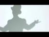 Boy George - My Star