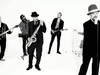 Boy George - Feel The Vibration