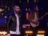 Maroon 5 - Memories (Live From The Ellen DeGeneres Show/2019)