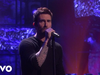 Maroon 5 - Don't Wanna Know (Live from The Ellen DeGeneres Show)