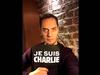 Grand Corps Malade - #JeSuisCharlie