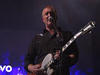 Queens Of The Stone Age - Little Sister (Live on Letterman)