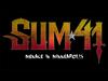 Sum41 - Menace in Minneapolis 2019