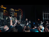 Sum 41 - Rockstar Energy Disrupt Festival (Clarkston, MI)