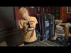 Sum 41 - Studio Mr Biz (SSL Console)