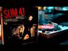 Sum 41 - Underclass Hero Pink/Haze 2XLP (Vinyl)