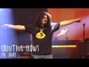 Counting Crows - Mr. Jones live 25 Years & Counting 2018 Summer Tour