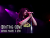 Counting Crows - Richard Manuel Is Dead live 25 Years & Counting 2018 Summer Tour