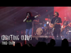 Counting Crows - Hard Candy live 2018 25 Years & Counting Summer Tour