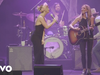 Sheryl Crow - Prove You Wrong (Live At The Ryman) (feat. Maren Morris, Natalie Hemby)