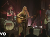 Sheryl Crow - Cross Creek Road (Live At The Ryman)