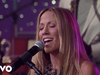 Sheryl Crow - Our Love Is Fading (Live on Letterman)